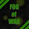 Easy Fog of War