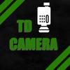 Easy TD Camera