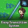 Easy Transition System