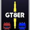 GT8ER