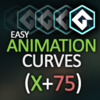 Easy Curve Animations