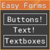 EasyForms