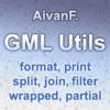 AivanF GML Utils