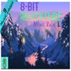 Eight-Bit Adventure Music Pack