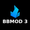 BBMOD 3