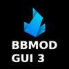 BBMOD GUI 3