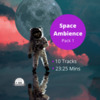 Space Ambience