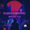 Synthwave Music 3