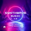 Synthwave Music 2