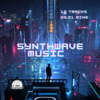 Synthwave Music