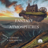 Fantasy Atmospheres