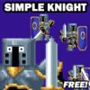 Simple Knight - Free