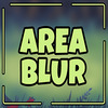 Fast Blur Area