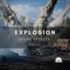 Explosion Sounds