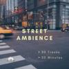Street Ambience
