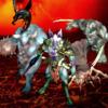 Fantasy Monster Pack Isometric