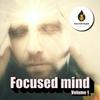 Focused Mind - vol.1