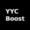 YYC Boost
