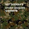 SGT Dernar Camera