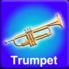 Trumpet Simulator Application