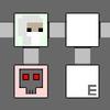 Random Dungeon Generator