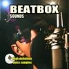 Beatbox sounds
