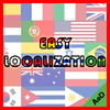 Easy_localization
