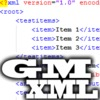 gmXML - XML Parser for GM