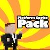 Platform Sprite Pack