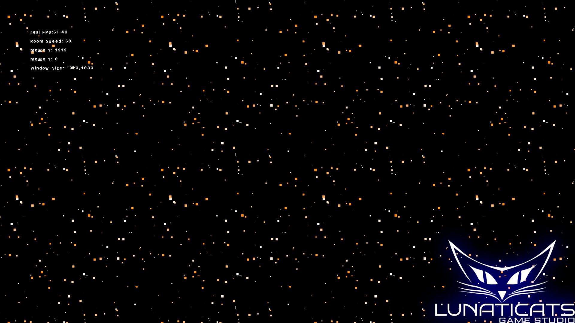 Background image maker - Png 1920x1080 Space Game Maker Background