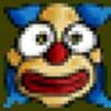 Space-Clown