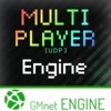 Multiplayer - GMnet ENGINE