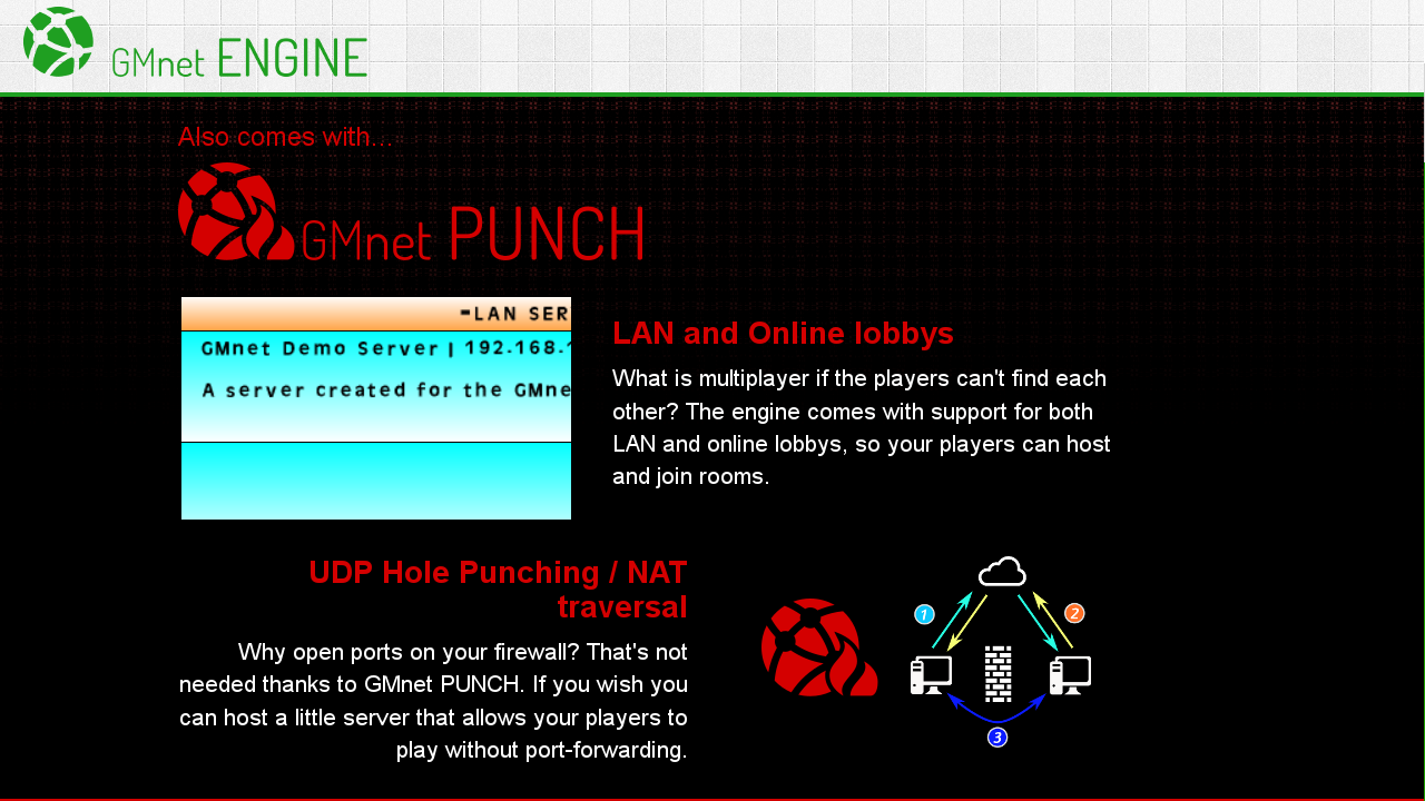 source sdk base 2013 multiplayer