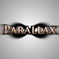 Infinite Parallax