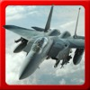 Jet Fighter Sprite Pack 1