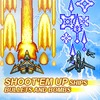 Shoot em Up - Fighter Pack