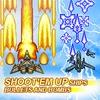 Shoot em Up - Fighter Pack