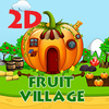 Fruit Village