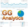 Global Google Analytics