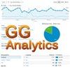 Global Google Analytics