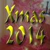 Xmas 2014 theme song