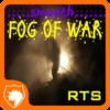 RTS Fog Of War