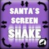 Santa's Screen Shake