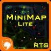 RTS MiniMap Lite