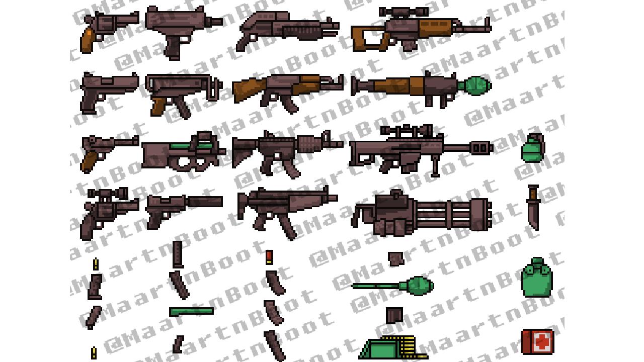 Bullet Car Game Download