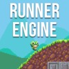 Platform Runner Engine