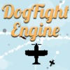 DogFight Aerial Combat Engine