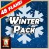 Winter Theme Kit