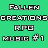 RPG Music Single #1
