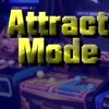 GM Attract Mode
